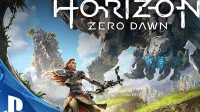 Photo of Play Sony PS4 game 'Horizon Zero Dawn' on PCs from Aug 7