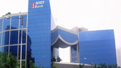 Photo of Chinese central bank invests Rs 15 crore in ICICI Bank