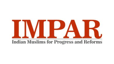 """Photo of IMPAR to arrange interactive webinar on """"New normal and our youth"""""""