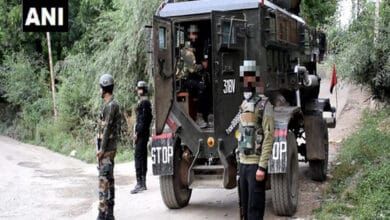 Photo of Indian Army orders investigation over suspected encounter of three labourers in J&K