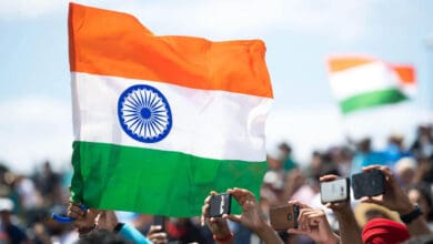 India celebrates 73 years of its Current National Flag