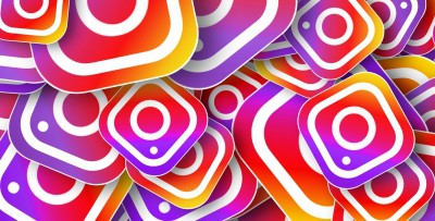Instagram bug leaves iOS 14 users worried over camera privacy