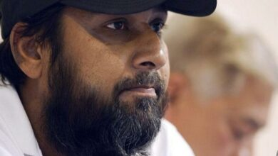 Photo of Younis is someone who can never show knife to anyone: Inzamam