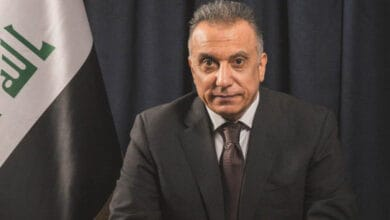 Photo of Iraqi PM focused on ending country's conflicts