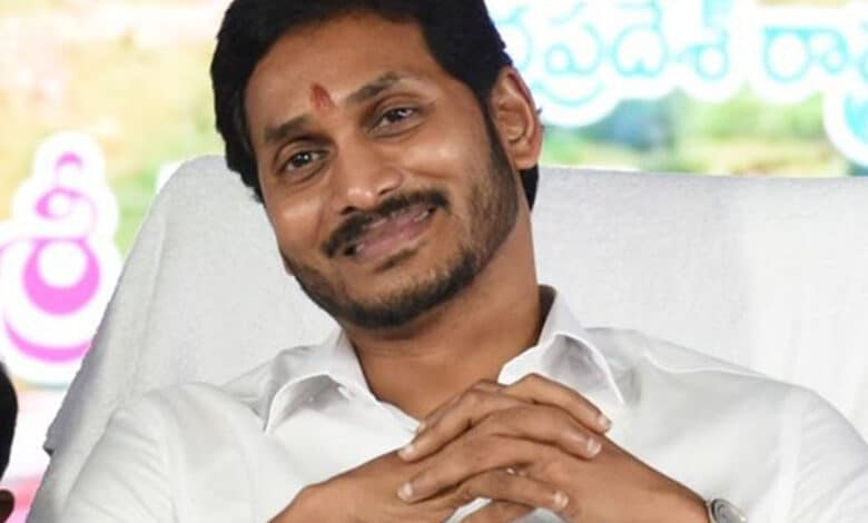 Is financial health of AP government in doldrums?
