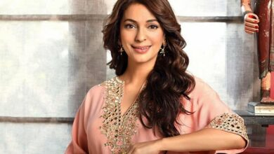 Photo of Educated people creating biggest mess on planet: Juhi Chawla