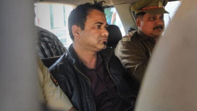 Photo of Allahabad HC grants conditional bail to Dr Kafeel Khan