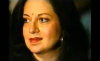 Kareena Kapoor proud of her mother's looks