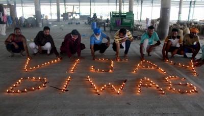 Kargil Vijay Diwas celebrated in Maharashtra