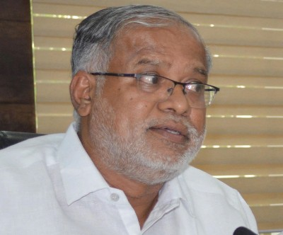 Karnataka will implement NEP from August: Minister