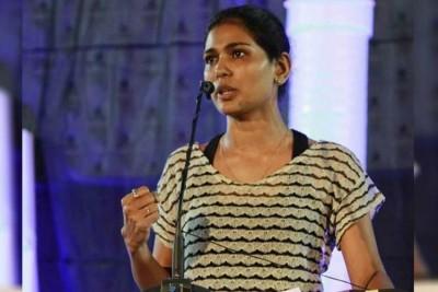 Kerala activist invokes Hindu deities to seek anticipatory bail from SC