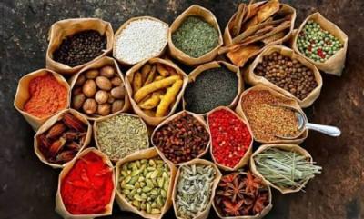 Kerala spices add flavour to new gin on Irish coast