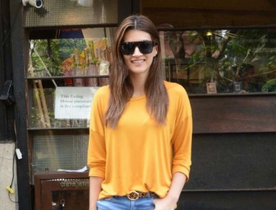Kriti Sanon's noble birthday appeal to fans