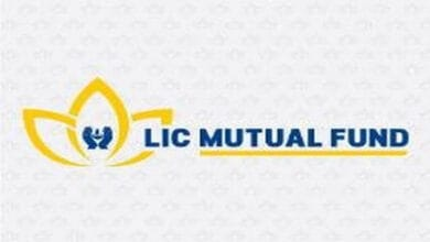 Photo of LIC Mutual Fund Launches eKYC Services