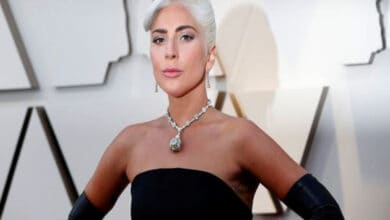 Photo of Lady Gaga's Rose Bowl appearance cancelled