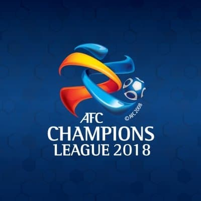 Malaysia to host AFC Champions League's East Asian group matches