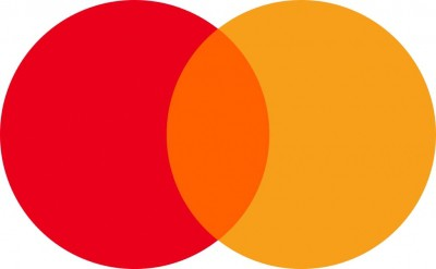 Mastercard joins Microsoft to boost digital commerce