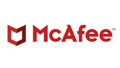 Photo of 375 new cyber threats per minute seen in Q1 globally: McAfee