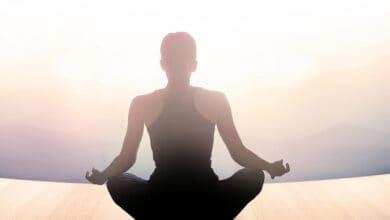 Photo of Meditation helps boost immunity, says study