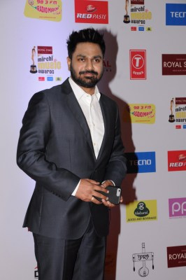 Mithoon's new song 'Jaan ban gaye' is an ode to love