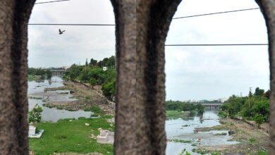 Photo of Musi River deserves better treatment