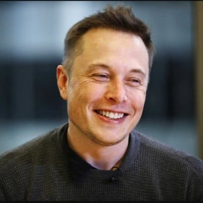 My Twitter DMs are mostly for swapping memes: Elon Musk