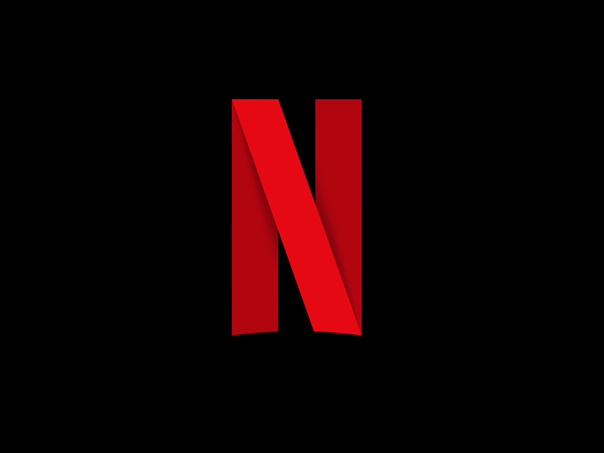 Netflix testing 'Mobile+' low cost subscription plan in India