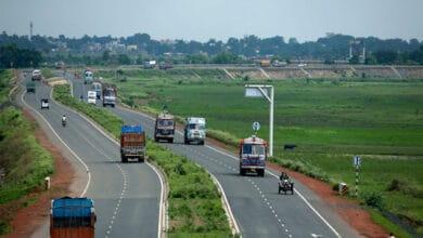 Photo of HCC-DBL JV wins Rs 1,900 crore NHAI contract