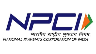 Photo of NPCI to build Rs 500 crore smart data centre in Hyderabad