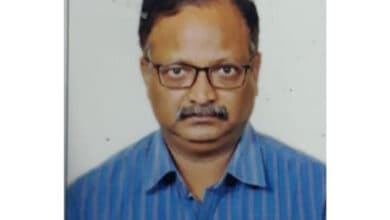 Photo of Is Osmania Hospital Chief affected by COVID-19? His absence raises questions