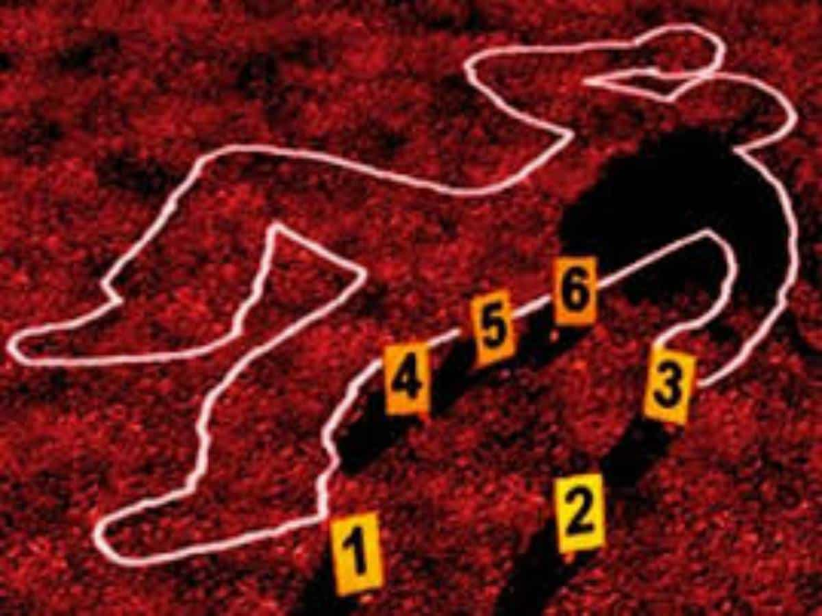 Man crushed to death by DTC bus in Delhi