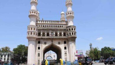 Photo of 1,593 new corona cases in Telangana, total over 54K