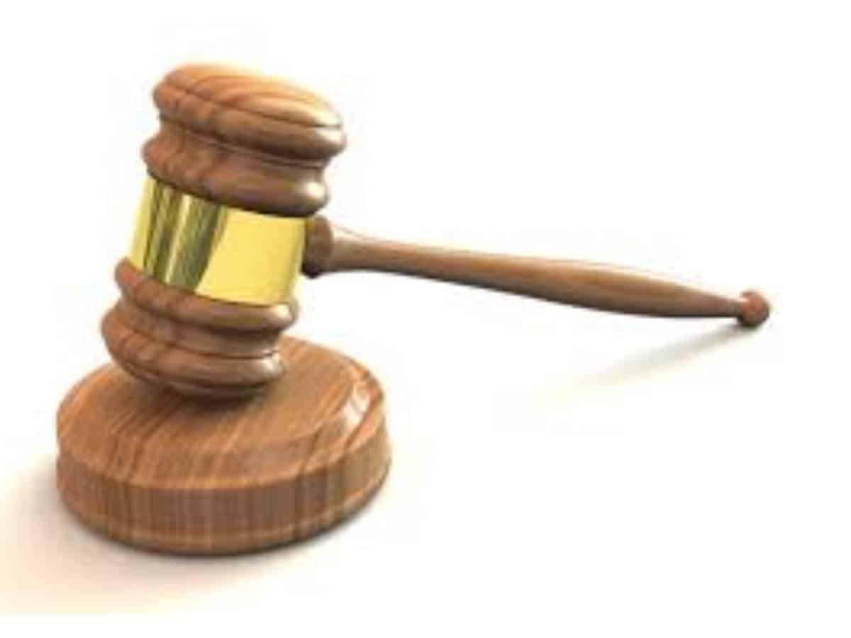 Delhi riots: Court denies bail to 3 accused in murder case