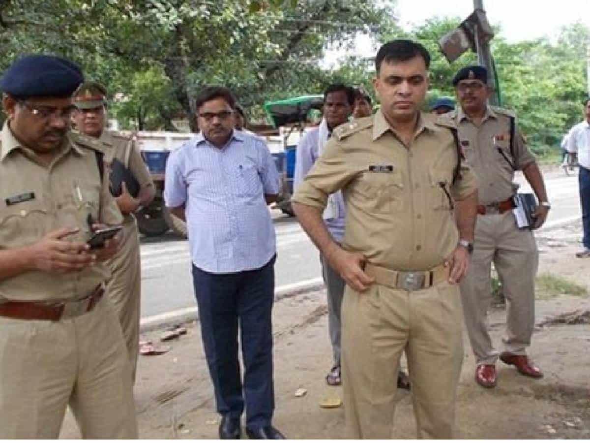 2 beaten to death in Bihar for stealing cattle