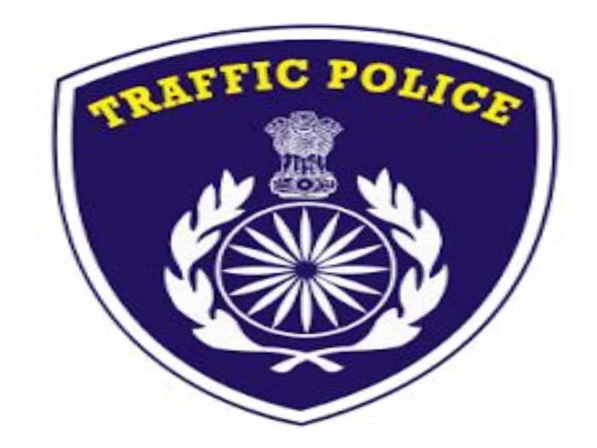 Kolkata Police inspector dies of Covid-19