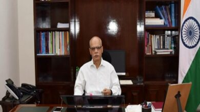 'Govt ready with incentives, development schemes to boost manufacturing in India'