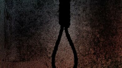 Photo of Telangana official hangs self over fear of contracting corona