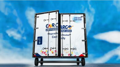 Photo of GMR Hyd Air Cargo launches cargo protection measures