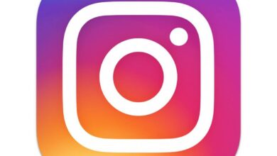 Instagram launches Reels in Hyderabad