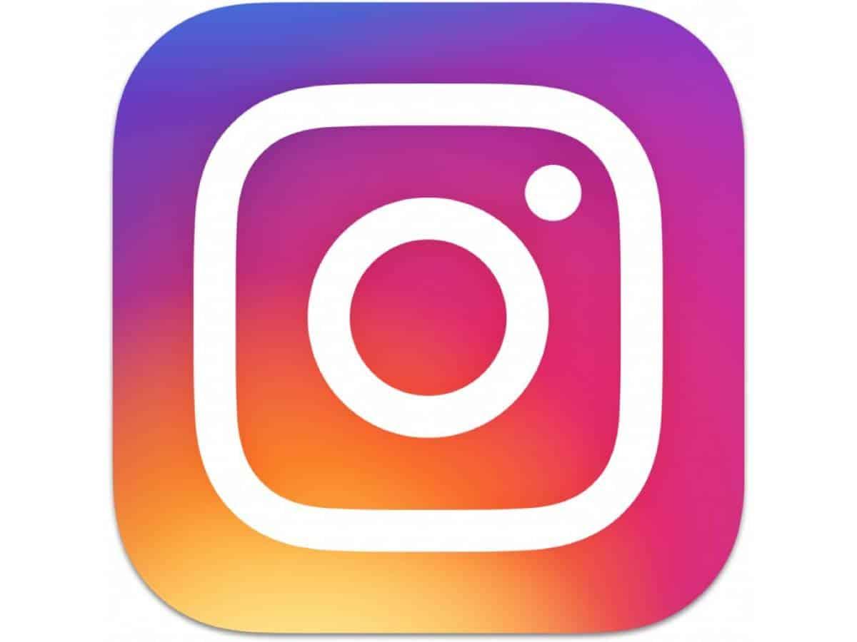 Instagram launches Reels in Hyderabad