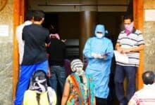 Photo of Fear of coronavirus killing more than the virus itself!