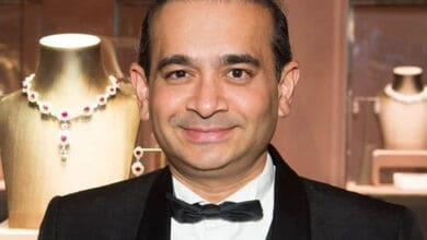 Photo of Nirav Modi's extradition trial resumes in UK court