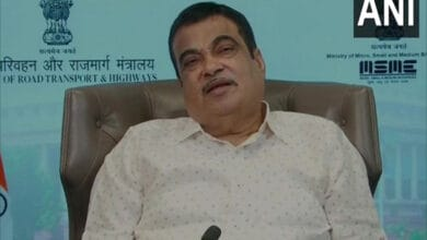 Photo of Govt trying to attract FDI in infrastructure sector: Nitin Gadkari