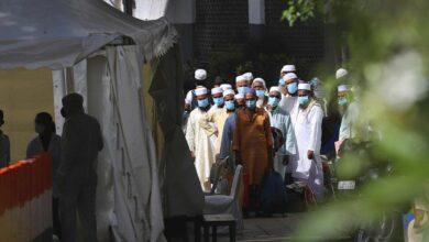 Nizamuddin Markaz: Delhi court grants bail to 122 Malaysian nationals