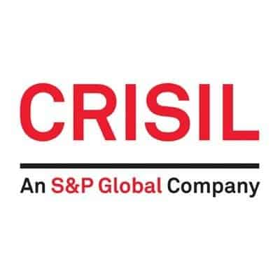 Operating margins of basmati rice companies set to rise: Crisil