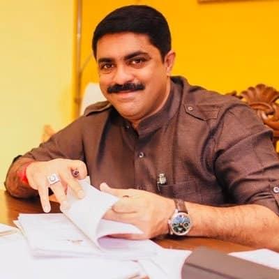 Oppn cries foul as Goa govt readies for municipal polls