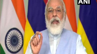 Photo of India, Mauritius partnership to soar even higher in coming years: PM Modi