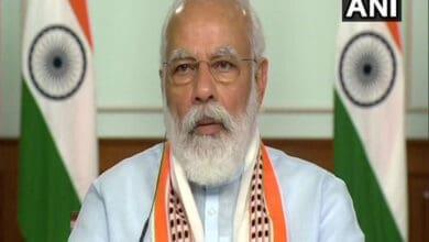 Photo of NEP will transform India into vibrant knowledge hub: PM Modi