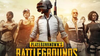 Photo of PUBG Mobile game among 118 Chinese apps banned in India