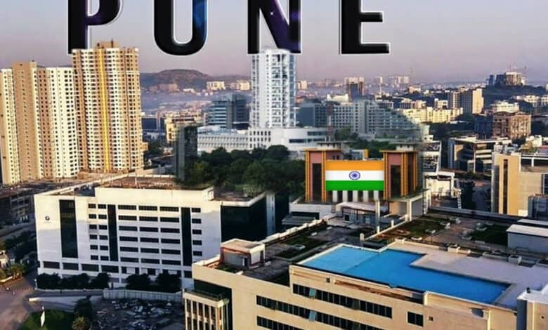 COVID-19: Pune to go on 10-day lockdown starting Jul 13